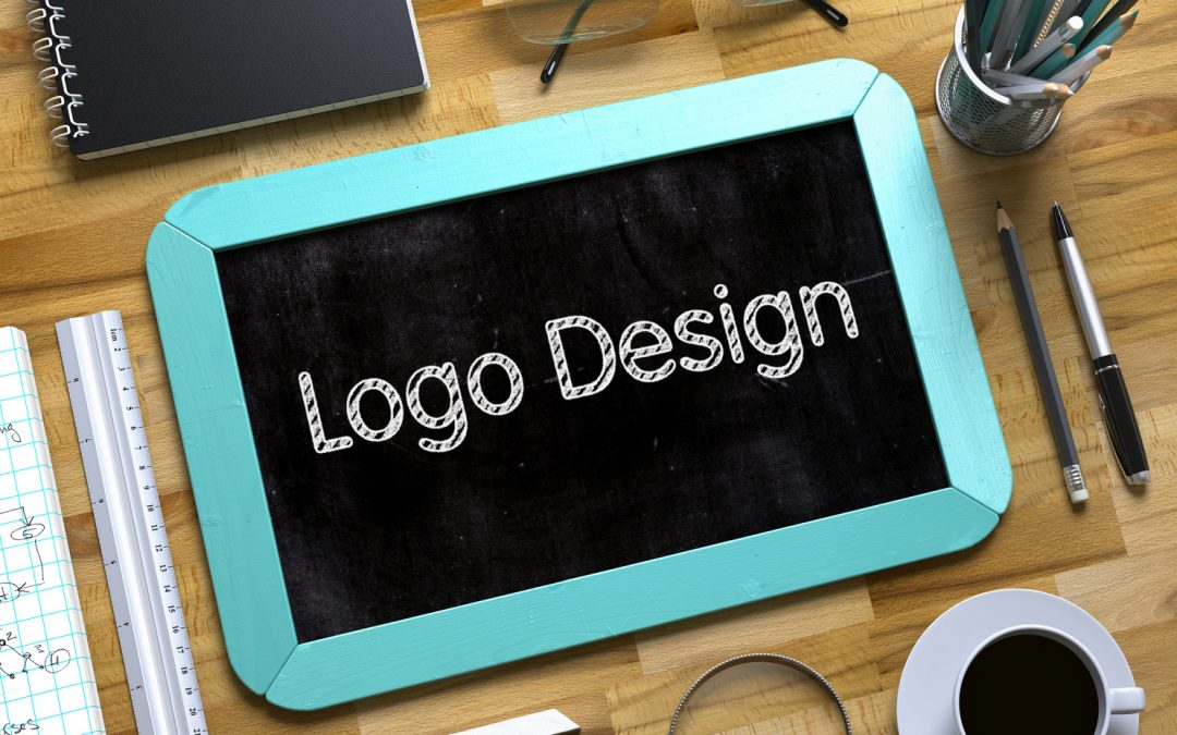 6 Logo for Business Design Tips that Absolutely Crush It