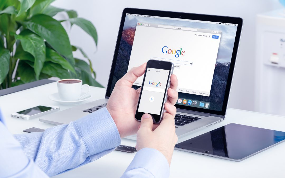 Google's Mobile Index: What You Need to Know to Be Ready