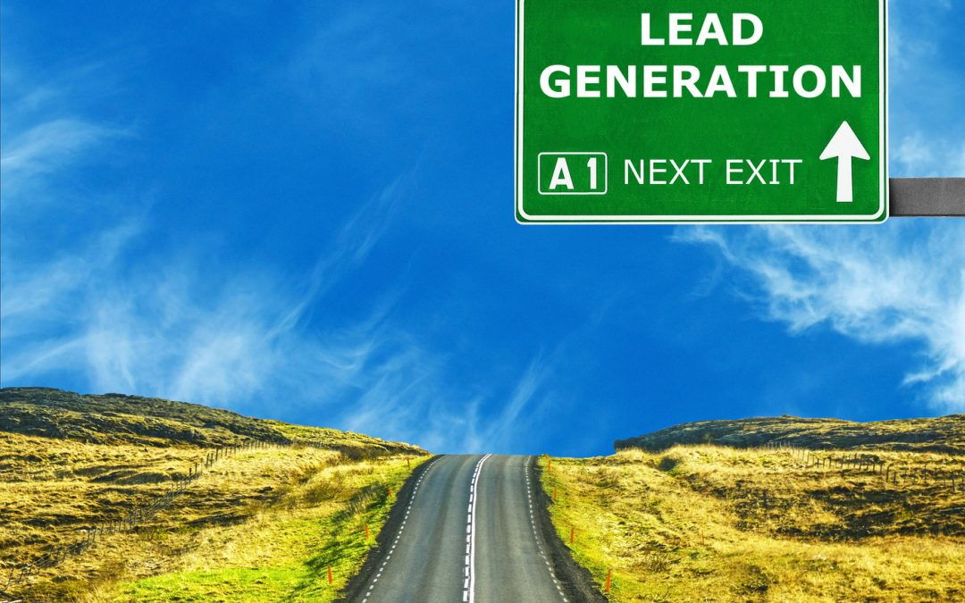 7 Lead Generation Tips that Get Conversions