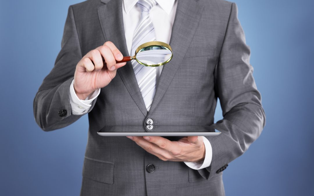 Does Your Business Need a Content Audit?