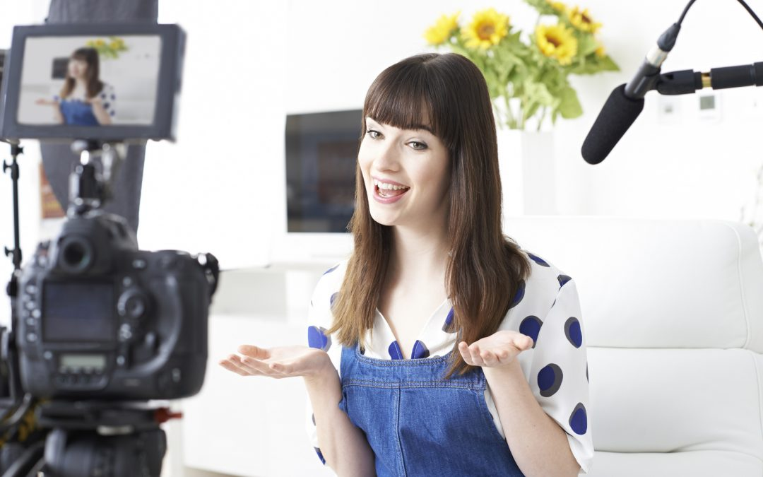 7 Things All Marketers Need to Know About Video Production